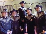 Chesco River Band