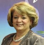 Donna Schultz