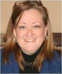 Jeanette White