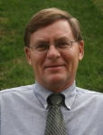 John McCullough