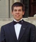 Jordan Wilhelm