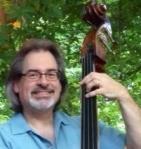 Ron PenningtonA