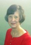 Sharon Norberg