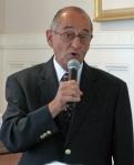 Skip Hernandez