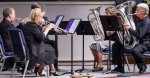 Whitmore Brass Quintet2