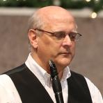 Phil Fields